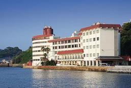 平戶海上酒店 Hirado Kaijyo Hotel
