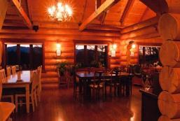 廷巴克圖精緻木屋酒店 Petit Hotel of Log House Tombouctou