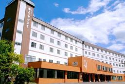 名湯森林北方長尾林鴞酒店 Meitonomori Hotel Kitafukuro