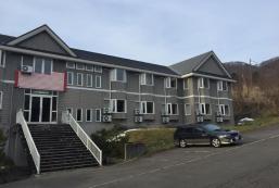 Niyama溫泉酒店 - NK Vila Niyama Onsen Hotel NK Vila