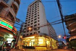 五月花大酒店 Mayflower Grande Hotel