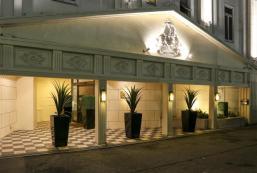 神戶克里歐酒店 -限成人 Hotel Kobe Clio -Adult Only