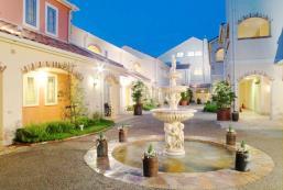 養老溫泉湯仙之里撫子酒店 Yoroonsen Yusennosato Hotel Nadeshiko