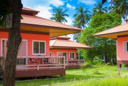 濤島塔尼度假村 Koh Tao Thani Resort