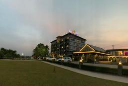 柚子之家酒店 Som O House Hotel