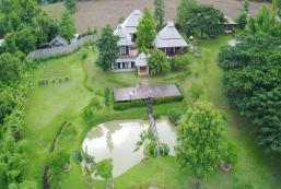拜縣泰美莊園遊多多客棧 Pai Yododo Resort
