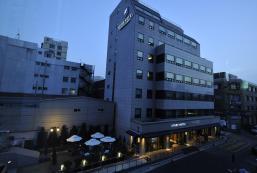 亞庫比酒店 Acube Hotel