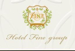 Fine花園酒店 - 岡山2館/限成人 Hotel Fine Garden Okayama 2 - Adult Only