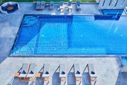 寧靜溫泉水療酒店 Serenity Hotel & Spa Onsen