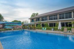 北碧府天空度假村 Sky Resort Kanchanaburi