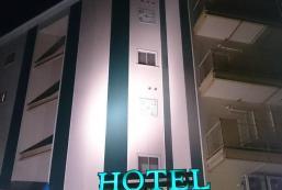 小野Aura酒店 Hotel Aura Ono
