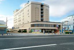 銚子廣場酒店 Choshi Plaza Hotel