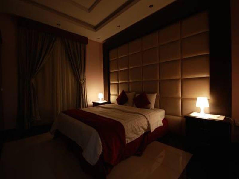 Slana Hotel