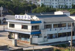大德酒店 Daitoku Hotel