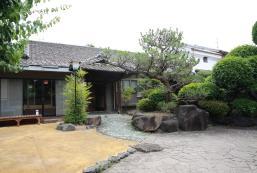 遊山旅館別館 Yuzan Guesthouse Annex