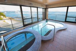鯛丸海月海濱酒店 Seaside Hotel Taimaru Kaigetsu