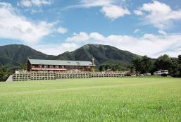 蒜山酒店 Hotel Hiruzen Hills