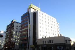 宇都宮微笑酒店 Smile Hotel Utsunomiya