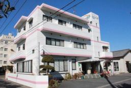 陽光白子酒店分館 Sunshine Shirako Annex Hotel