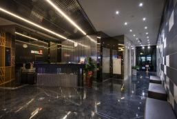 日月光國際大飯店 Hotel J