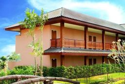 素可泰度假大酒店及水療中心 Sukhothai Grand Resort And Spa