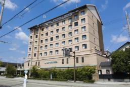 赤穗公園酒店 Ako Park Hotel
