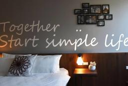 Simple Life樸室 Simple Life Room