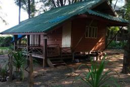 孔乾家庭旅館 Khong Chiam Homestay