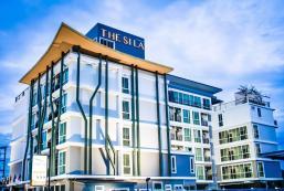 西拉酒店 The Sila Hotel