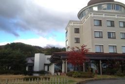 岩手山燒走溫泉岩手憩之村酒店 Iwate Yakehashiri Ikoinomura Iwate