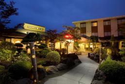 富士龍丘酒店 Hotel Fuji Tatsugaoka