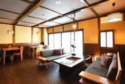 K's House高山綠洲 - 優質旅館 K's House Takayama Oasis - Quality Hostel