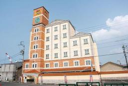 高松織女星酒店 - 僅限成人 Hotel Vega Takamatsu (Adult Only)