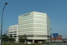 橫濱港未來萬葉俱樂部 Yokohama Minato Mirai Manyo Club