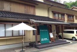 金澤湯涌旅館 Yuwaku Guesthouse