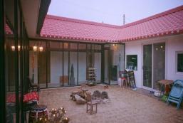 蘇豪259旅館 Soho 259 Guesthouse