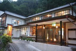 志摩溫泉Ayameya旅館 Shima Onsen Ayameya Ryokan