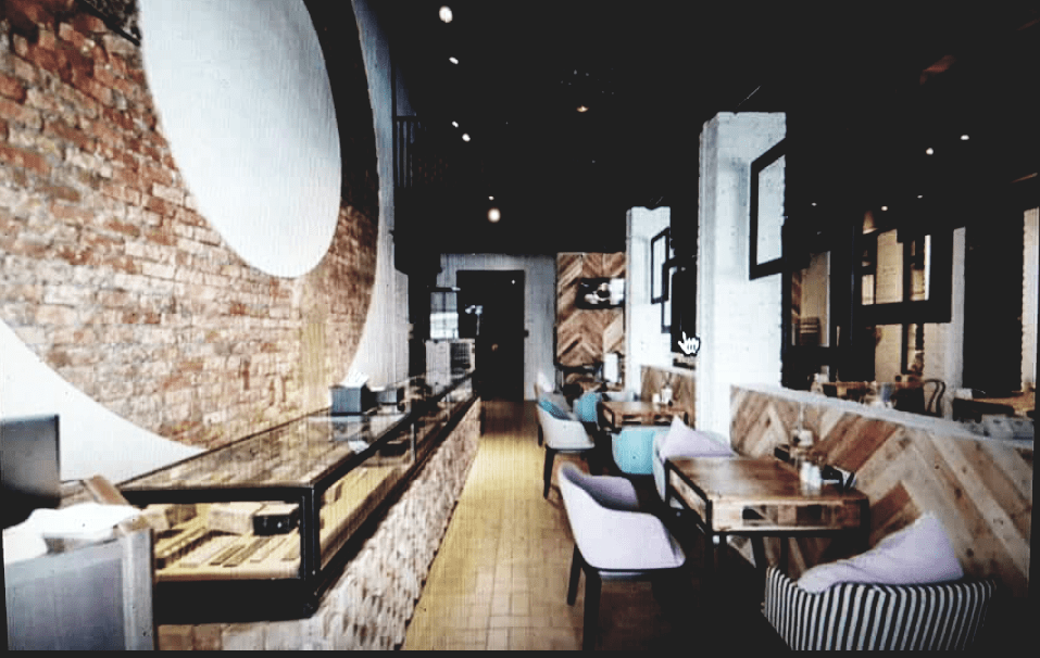 Kim Haus Loft. Hotels Choices In Penang Malaysia - List Asia Hotels Better