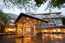 小柳酒店 Hotel Oyanagi