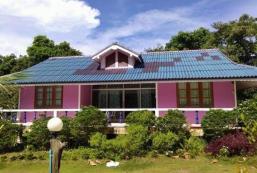班通卡欽度假村 Baan Tonkatin Resort