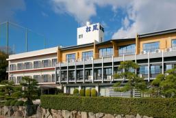 小豆島松風海濱酒店 Shodoshima Seaside Hotel Matsukaze