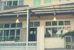 安平林厝 Lin House