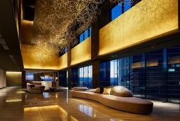 三井花園酒店名古屋普米爾 Mitsui Garden Hotel Nagoya Premier