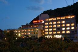 勝浦觀光酒店 Katsuura Kanko Hotel