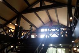 白濱鯨魚旅館 Grampus Inn Shirahama