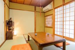 京都蠶之社旅館 Guest House Kyoto Kaikonoyashiro