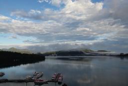 明月湖品味湖畔旅店 Ming Yue Hu Lakeview BnB