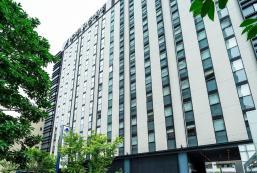 MYSTAYS赤坂精品酒店 HOTEL MYSTAYS PREMIER Akasaka