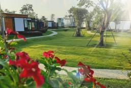 阿卡拉度假別墅 Akkara resortandvilla