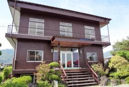 富士山FBH旅舍 Hostel Fujisan FBH